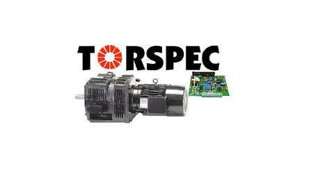 Torspec International Inc.